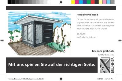 Brunner-GmbH