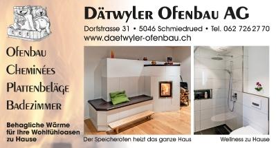 Dätwyler Ofenbau_1