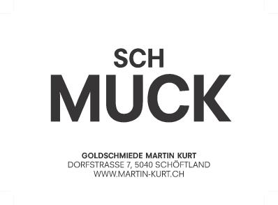Goldschmiede Martin Kurt