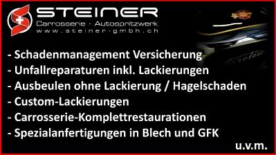 Steiner _1