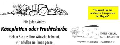Trudi Schlossrued