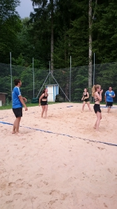 Beach-Volleyball-Turnier_2