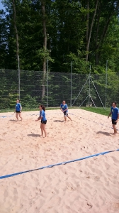 Beach-Volleyball-Turnier_5