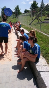 Beach-Volleyball-Turnier_6