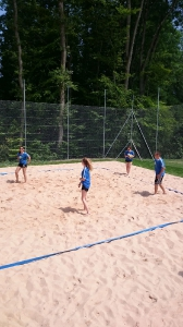 Beach-Volleyball-Turnier_8